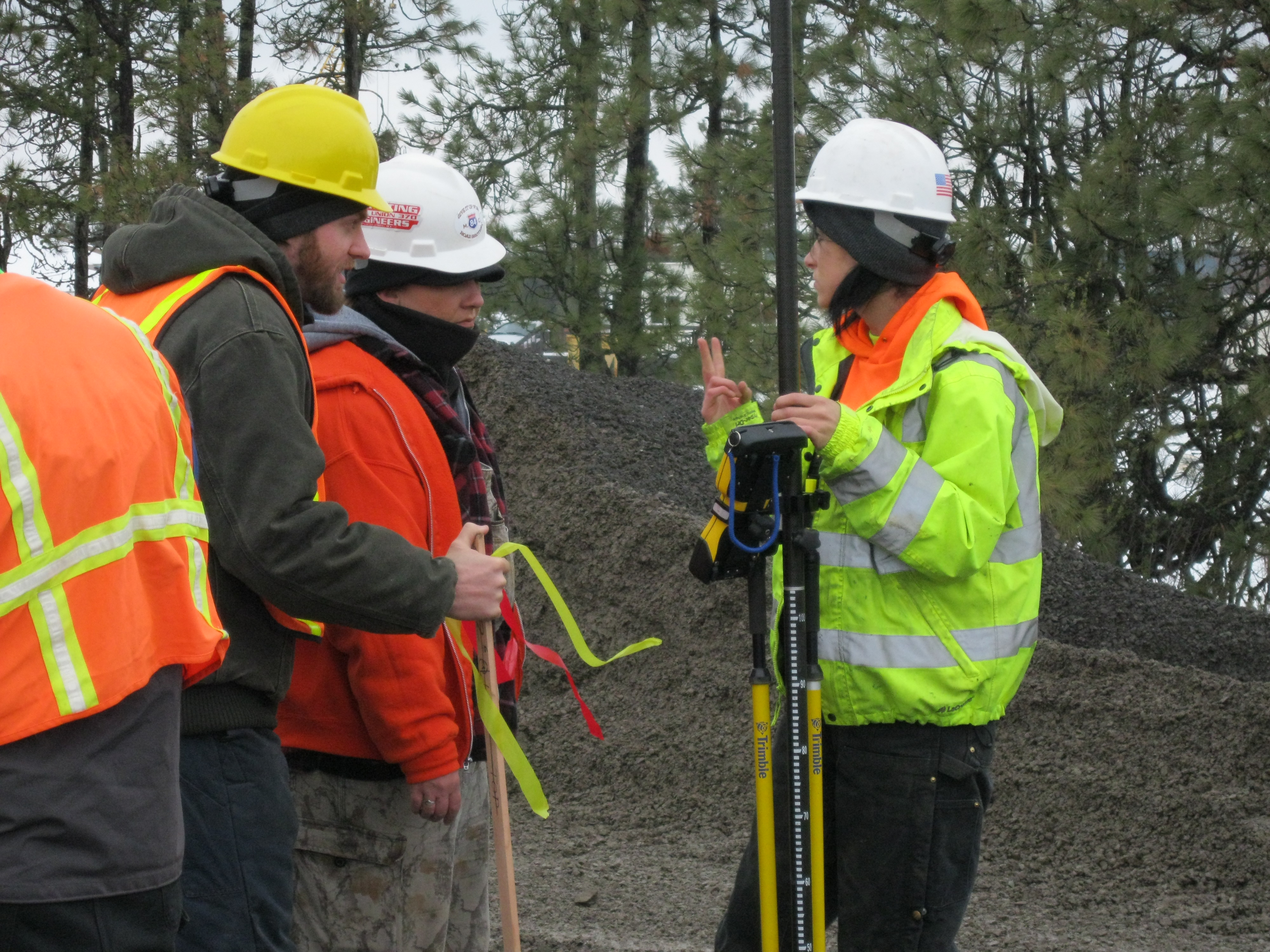 Western States Operating Engineers - Apprenticeship Standards